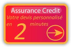 Devis Assurance Credit